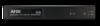 Nmx enc n2122 front thumb