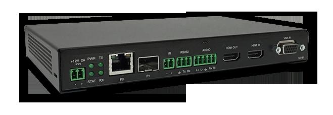 NMX-ENC-N2151 Encoder   AMX Audio Video Control Systems