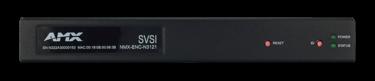 Nmx enc n3121 front vert medium