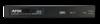 Nmx enc n3132 front thumb