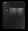 Dgx6400 enc front thumb