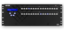 Dgx1600 enc front straight tiny