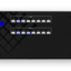 Dgx800 enc front straight tiny square