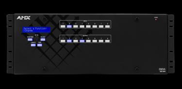 Dgx800 enc front straight vert medium