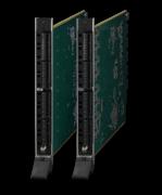 Dgx3200 asb small
