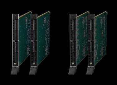 Dgx6400 asb vert medium