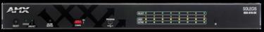 Sdx 810 dx front vert medium