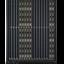 Epicadgx144 fiber dvi rear tiny square