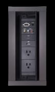 HPX-900