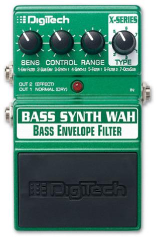 Basssynth large