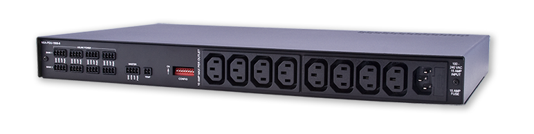 Nxa Pdu Rear Left Original as well Ms Stacked Profile likewise Newmar Dc Power Onboard Electrical Panel Catalog Cover Web additionally Elkp Media additionally B. on 12 volt power distribution strips