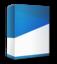 Softwarebox tiny