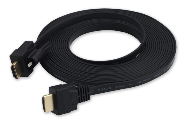Cbl hdmi fl large
