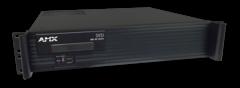 NMX-WP-N3510 Windowing Processor