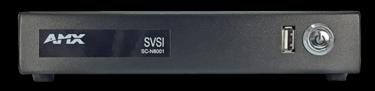 Sc n8001 front vert medium
