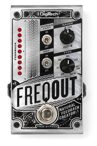 Digitech freqout productphoto top large