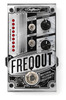 Digitech freqout productphoto top thumb