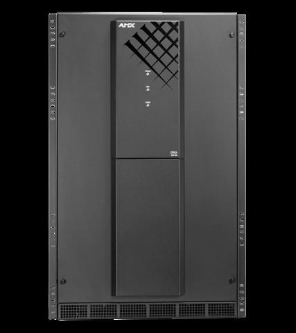 Epicadgx288 enc front large