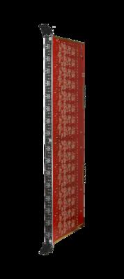 Epicadgx288 vio smf s vert medium