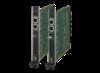 Dgx3200 asb dan thumb