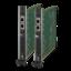 Dgx3200 asb dan tiny square