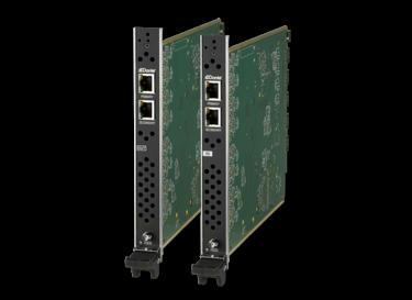 Dgx3200 asb dan vert medium