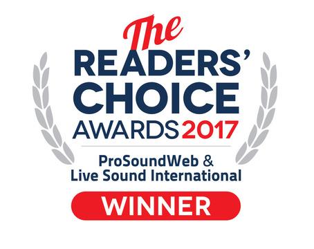 Psw rca 2017 winner medium