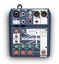 Soundcraft np 5 01 tiny