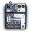 Soundcraft np 5 01 tiny square