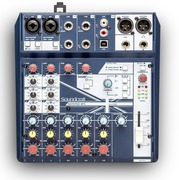 Soundcraft np 8fx 01 small