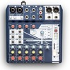 Soundcraft np 8fx 01 thumb