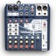 Soundcraft np 8fx 01 tiny