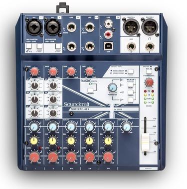 Soundcraft np 8fx 01 vert medium