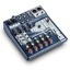 Soundcraft np 8fx 03 tiny square