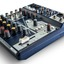 Soundcraft np 8fx 04 tiny square