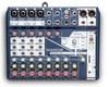 Soundcraft np 12fx 01 thumb