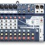 Soundcraft np 12fx 01 tiny square