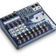 Soundcraft np 12fx 03 tiny square