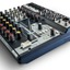 Soundcraft np 12fx 04 tiny square