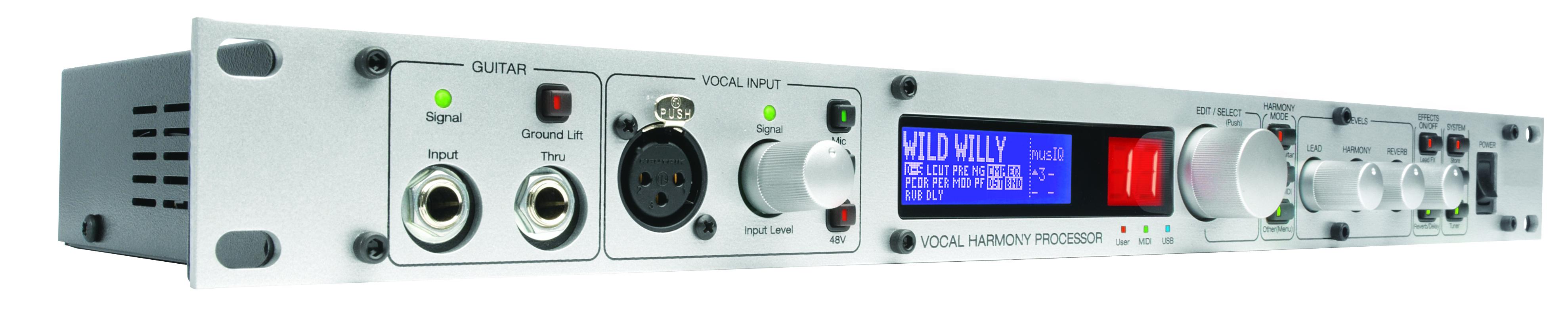 live pro digitech guitar effects rh digitech com digitech vx400 vocal effects processor manual Lexicon Digital Effects Processor