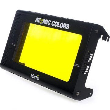 Atomiccolors medium