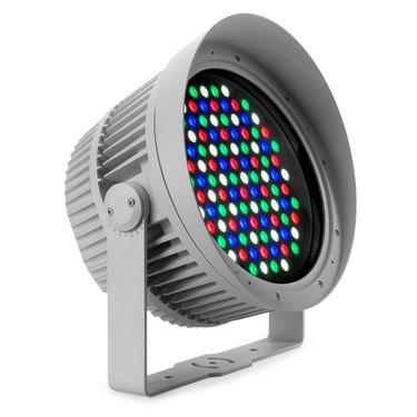 Exterior Wash 300 | Martin Lighting
