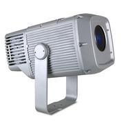 Exterior projection 1000 a small