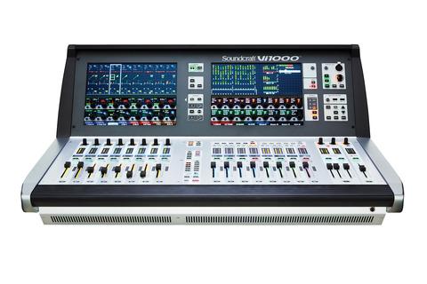 Soundcraft vi1000 productphoto front clipped medium