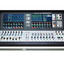 Soundcraft vi1000 productphoto front clipped tiny square