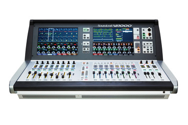 Soundcraft vi1000 productphoto front clipped vert medium