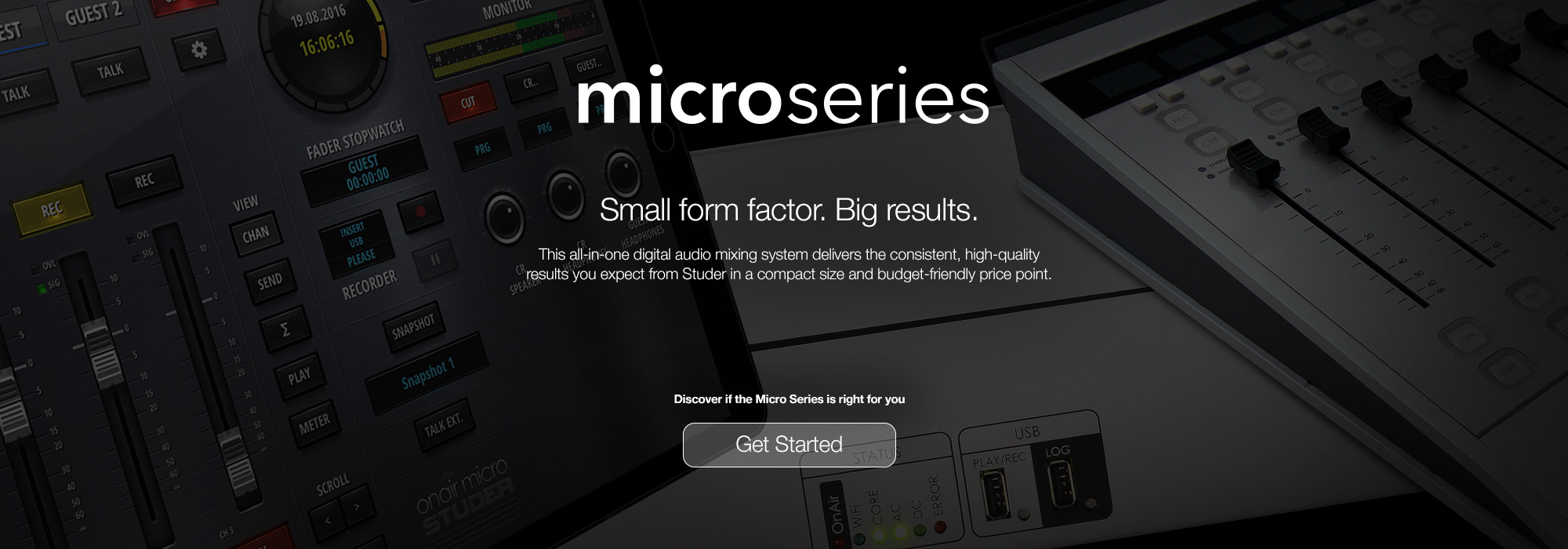Studer microseries productpageimage original