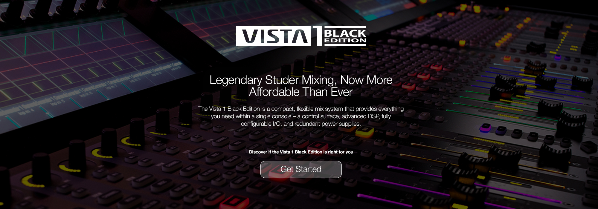 Studer vista1black productpageimage original