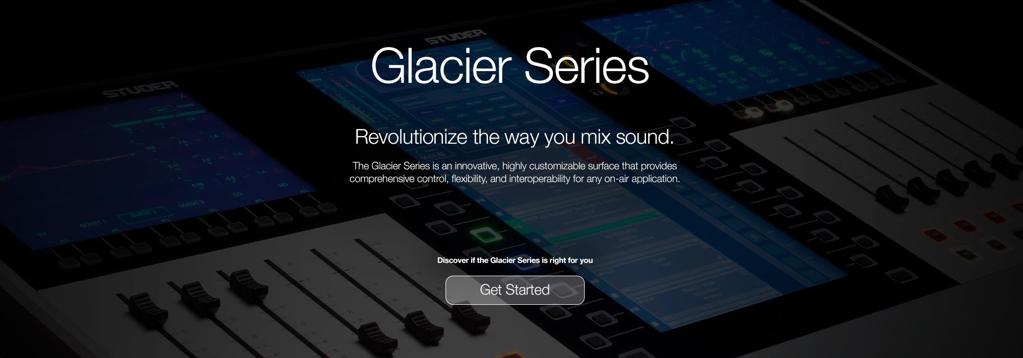 Studer glacier productpageimage original