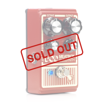 Dod meatbox soldout angle medium